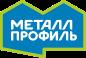 Лист плоский (ПЭ-01-9003-0.4) по цене 240.00 в Казани — заказывайте в каталоге компании «Металл Профиль»!