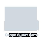 Лист плоский (ECOSTEEL-01-Белый Камень ПР-0.5) по цене 520.00 в Казани — покупайте в каталоге компании «Металл Профиль»!